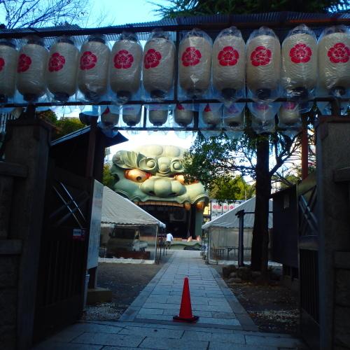 大阪市内を散策_a0345079_16455299.jpg
