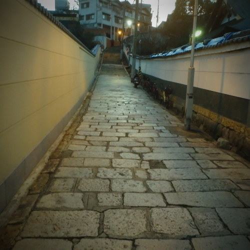 大阪市内を散策_a0345079_16495798.jpg