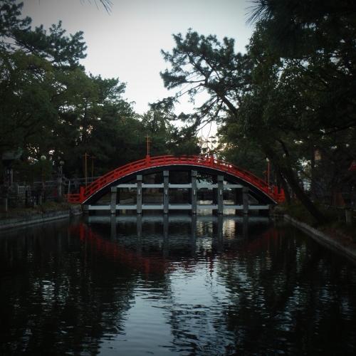 大阪市内を散策_a0345079_16511097.jpg