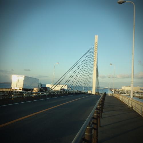 大阪市内を散策_a0345079_16583565.jpg