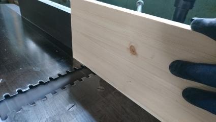 ガラステーブル・ソファテーブル完成_e0269185_16251489.jpg