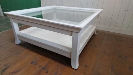 ガラステーブル・ソファテーブル完成_e0269185_16260104.jpg