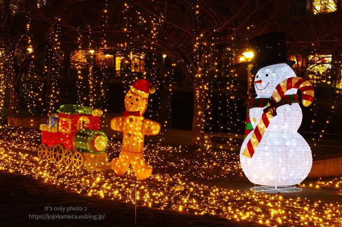 2018 Christmas Eve_b0391986_16200647.jpg