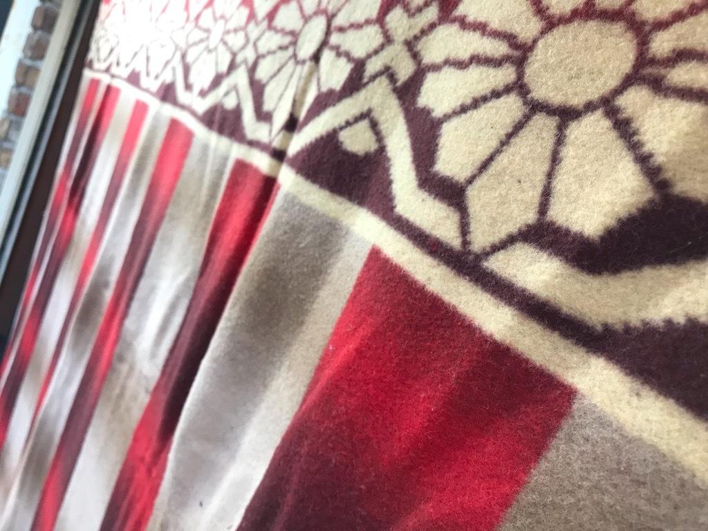 マグネッツ神戸店12/26(水)Vintage入荷! #2 Vintage Blanket!!!_c0078587_16225033.jpg