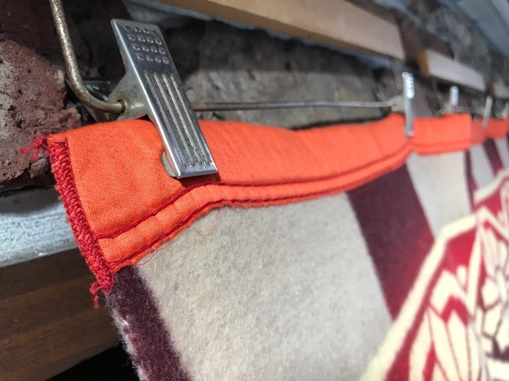 マグネッツ神戸店12/26(水)Vintage入荷! #2 Vintage Blanket!!!_c0078587_16225069.jpg
