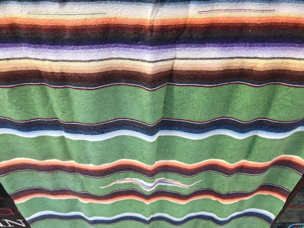マグネッツ神戸店12/26(水)Vintage入荷! #2 Vintage Blanket!!!_c0078587_16424575.jpg