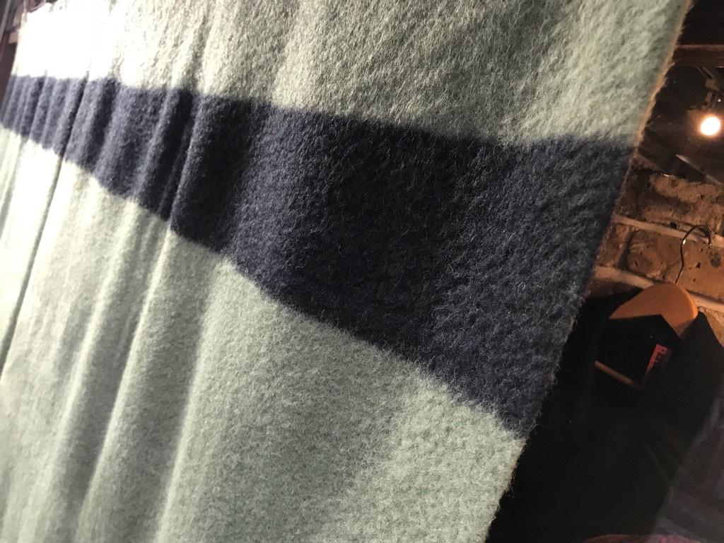 マグネッツ神戸店12/26(水)Vintage入荷! #2 Vintage Blanket!!!_c0078587_16444041.jpg