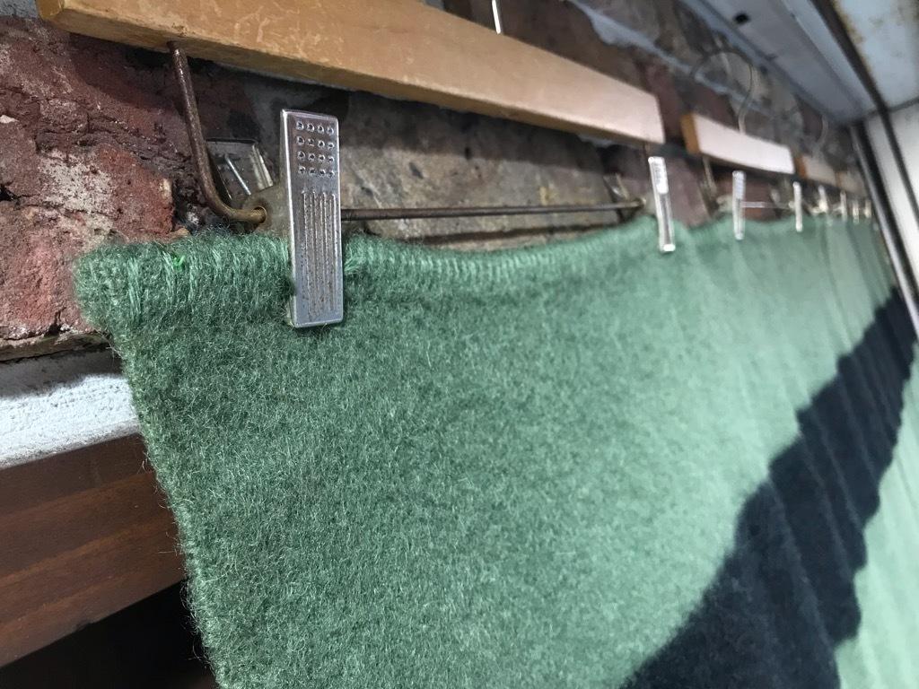 マグネッツ神戸店12/26(水)Vintage入荷! #2 Vintage Blanket!!!_c0078587_16444045.jpg