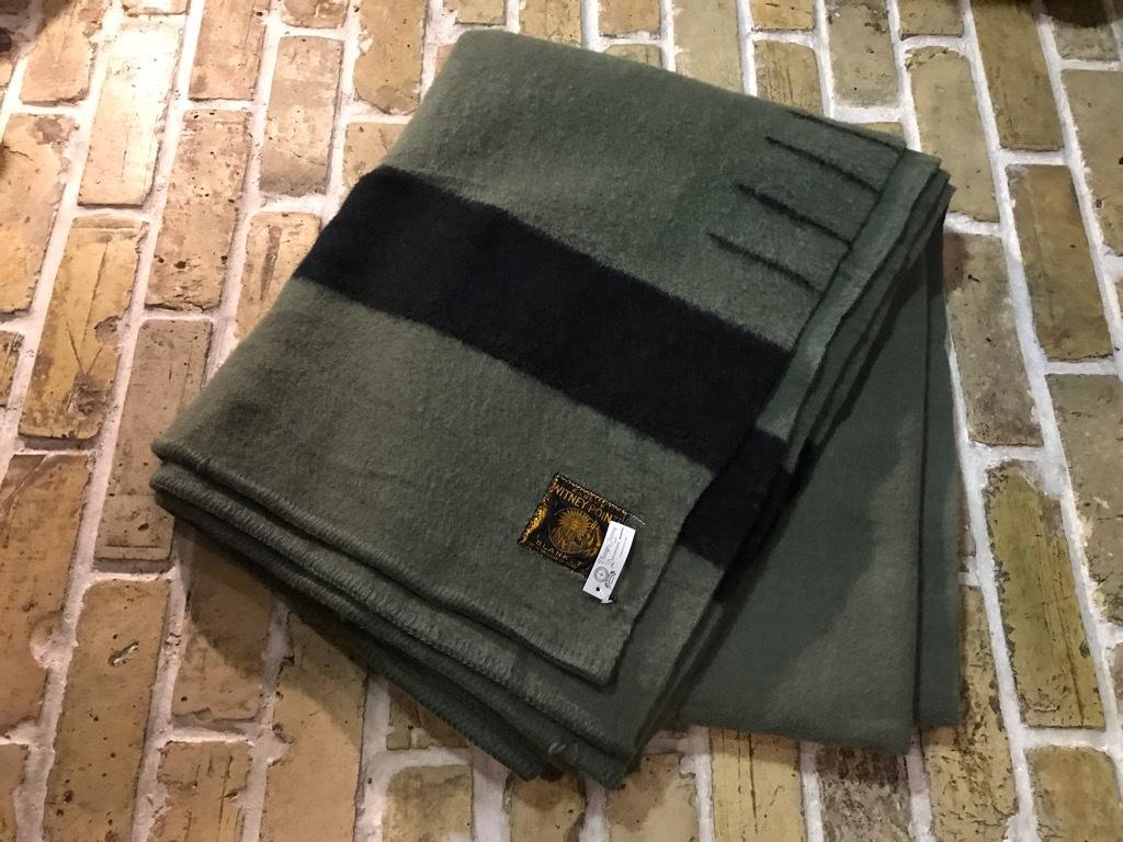 マグネッツ神戸店12/26(水)Vintage入荷! #2 Vintage Blanket!!!_c0078587_16444123.jpg