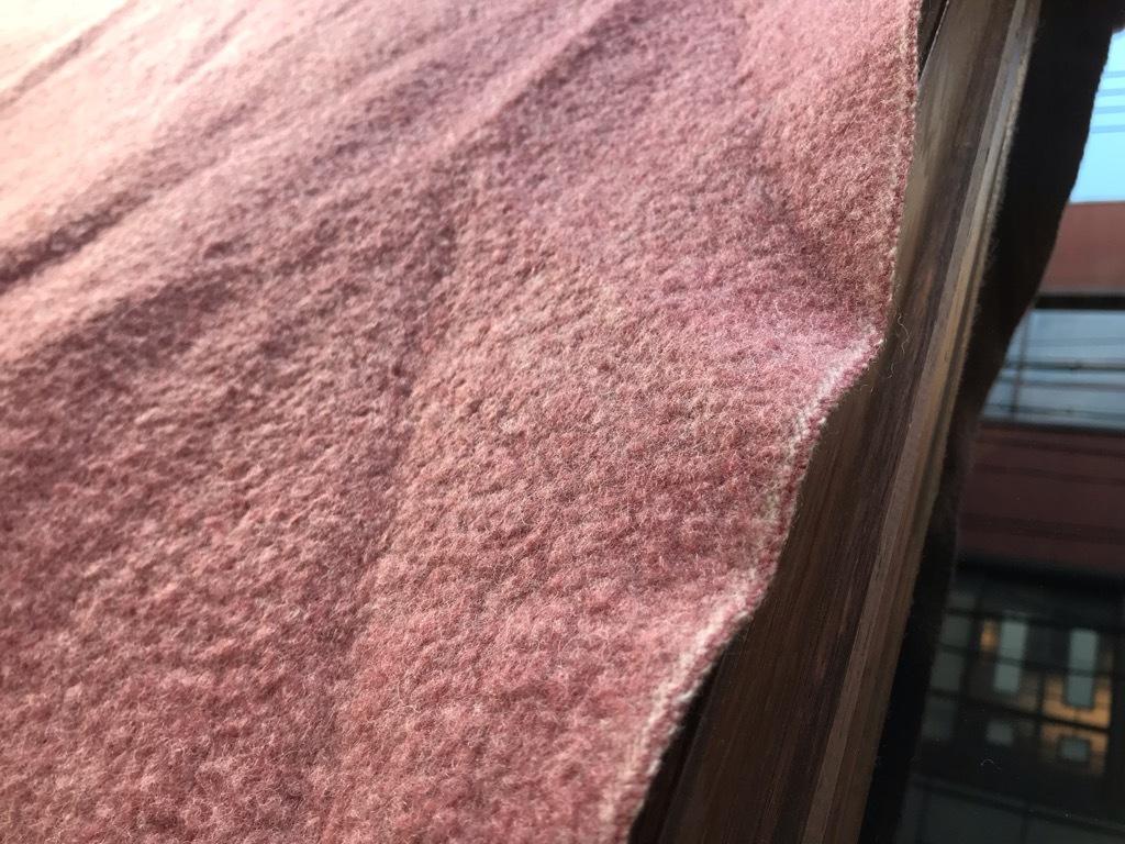 マグネッツ神戸店12/26(水)Vintage入荷! #2 Vintage Blanket!!!_c0078587_16465787.jpg
