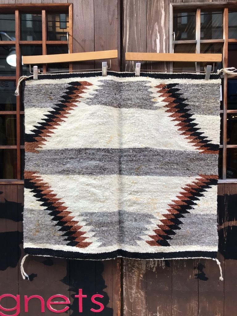 マグネッツ神戸店12/26(水)Vintage入荷! #2 Vintage Blanket!!!_c0078587_16483203.jpg