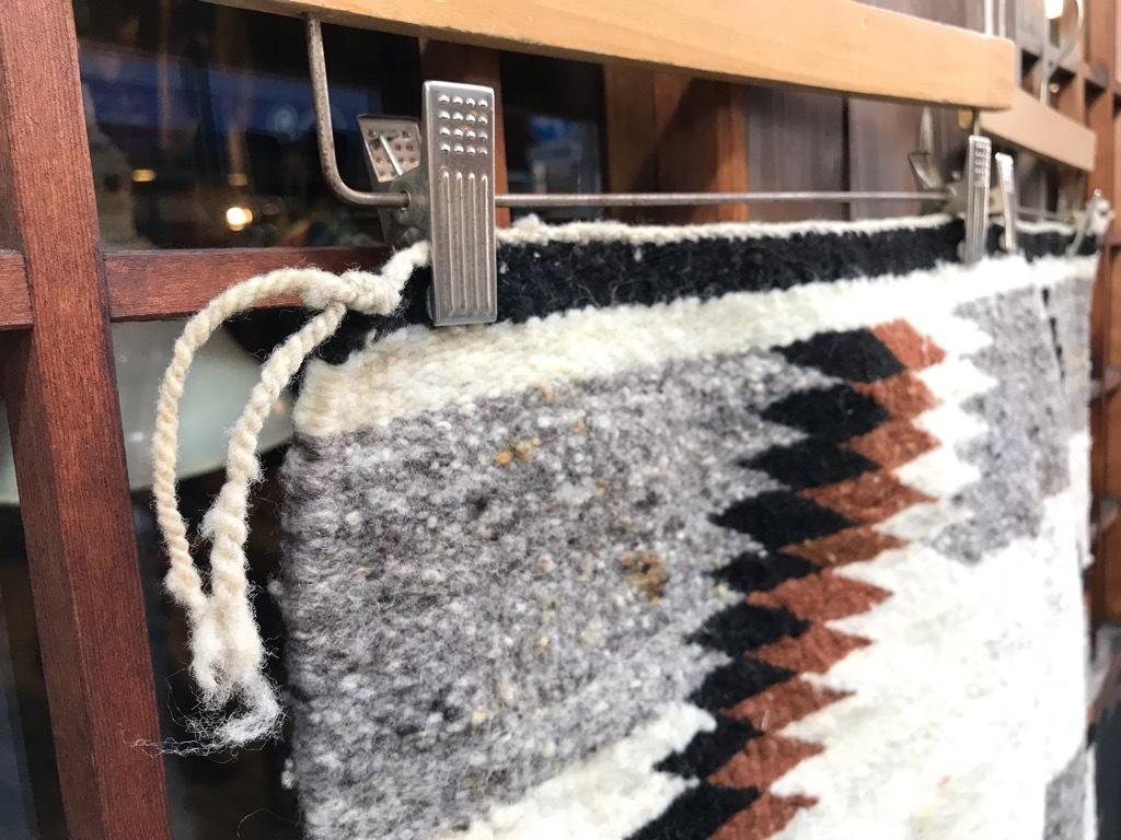 マグネッツ神戸店12/26(水)Vintage入荷! #2 Vintage Blanket!!!_c0078587_16483219.jpg