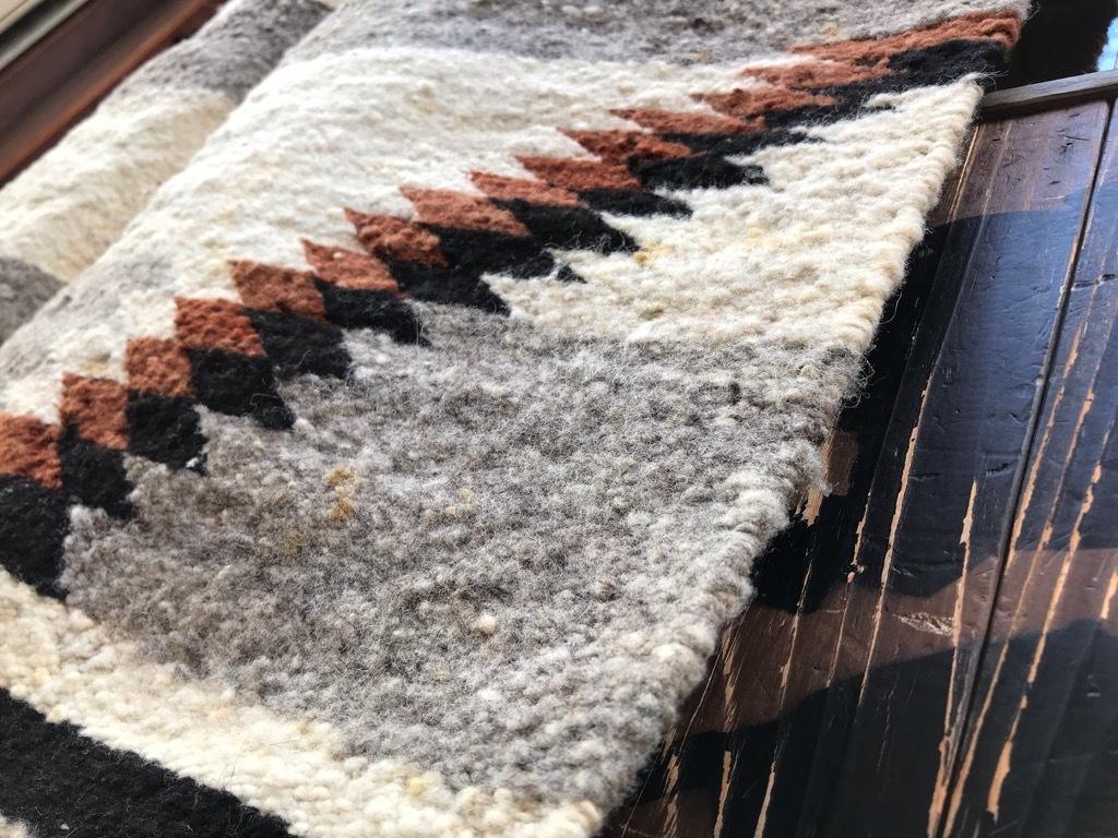 マグネッツ神戸店12/26(水)Vintage入荷! #2 Vintage Blanket!!!_c0078587_16483254.jpg