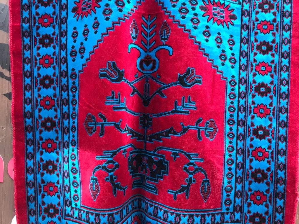 マグネッツ神戸店12/26(水)Vintage入荷! #2 Vintage Blanket!!!_c0078587_16494730.jpg