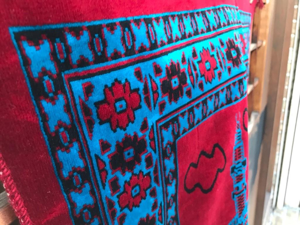 マグネッツ神戸店12/26(水)Vintage入荷! #2 Vintage Blanket!!!_c0078587_16494736.jpg