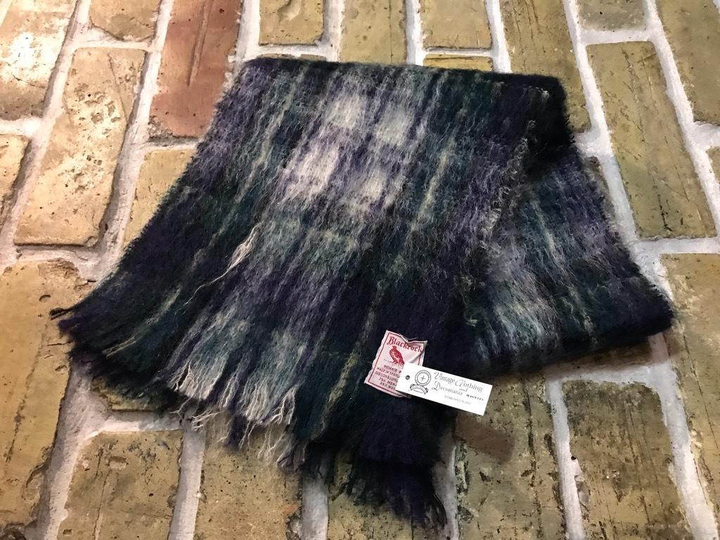 マグネッツ神戸店12/26(水)Vintage入荷! #2 Vintage Blanket!!!_c0078587_16505324.jpg