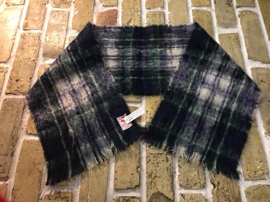 マグネッツ神戸店12/26(水)Vintage入荷! #2 Vintage Blanket!!!_c0078587_16505327.jpg