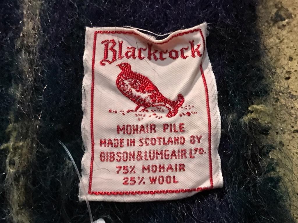 マグネッツ神戸店12/26(水)Vintage入荷! #2 Vintage Blanket!!!_c0078587_16505330.jpg