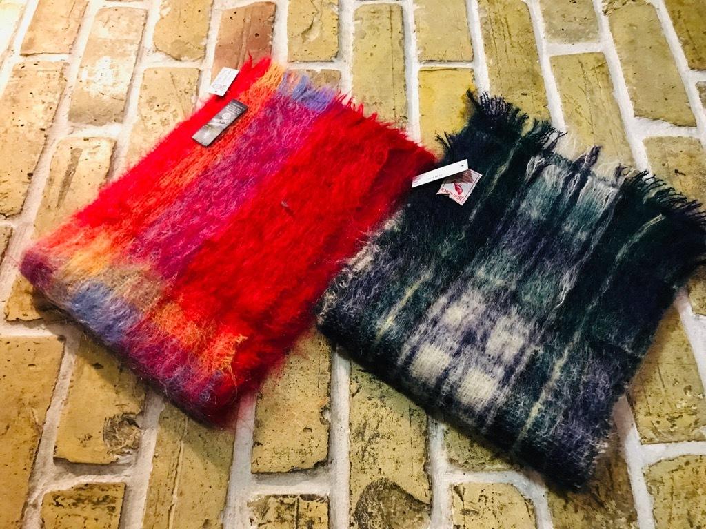 マグネッツ神戸店12/26(水)Vintage入荷! #2 Vintage Blanket!!!_c0078587_16505334.jpg