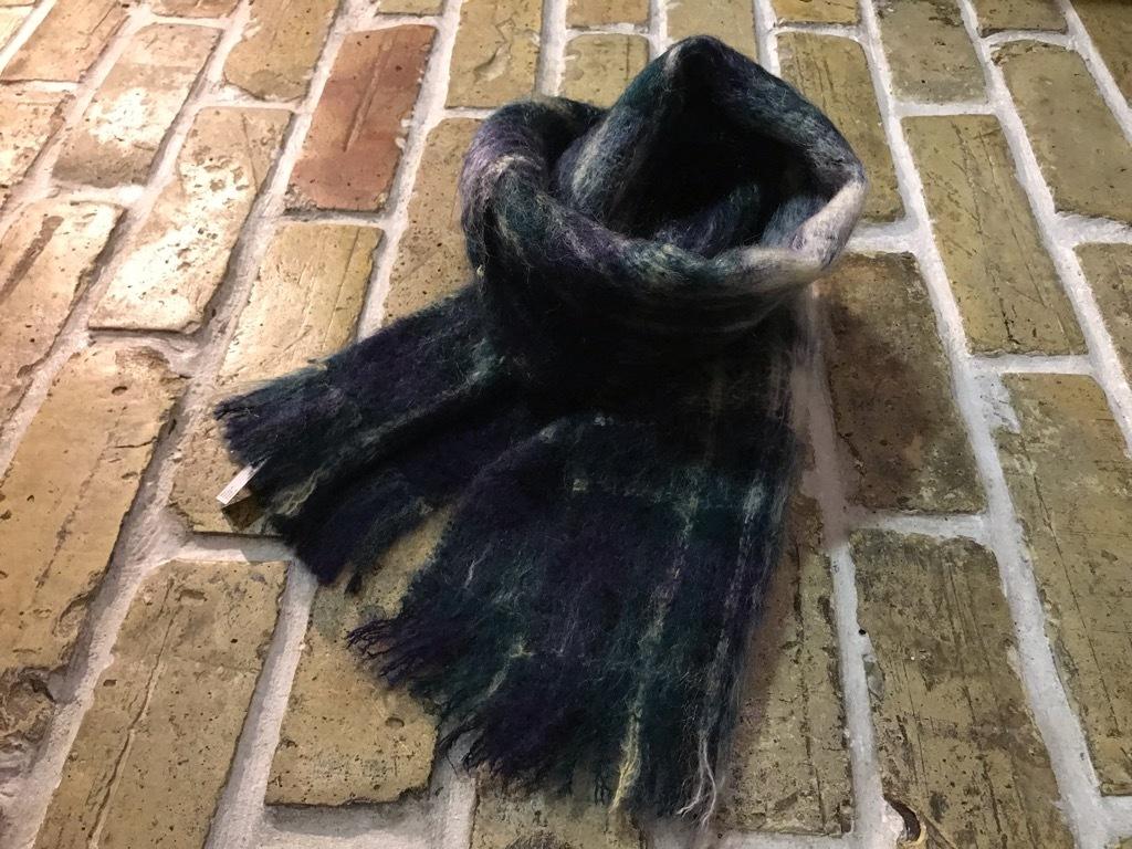 マグネッツ神戸店12/26(水)Vintage入荷! #2 Vintage Blanket!!!_c0078587_16505420.jpg