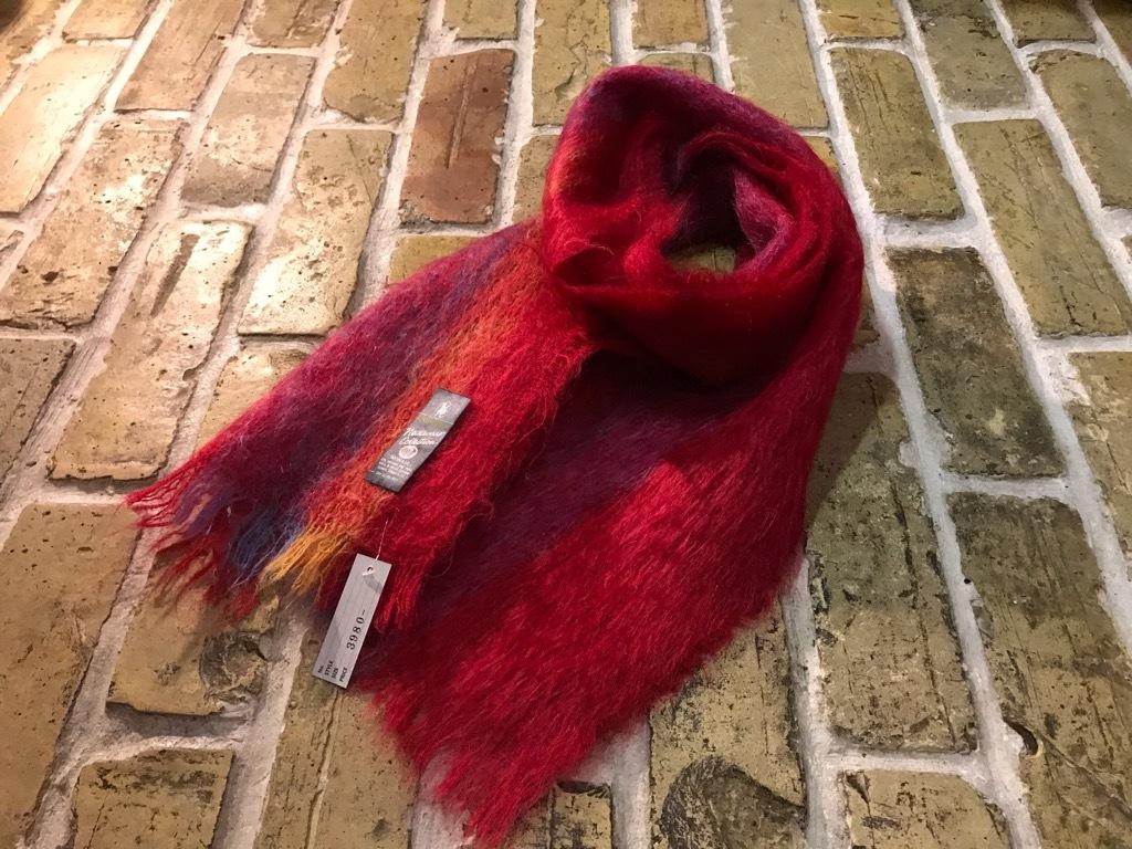 マグネッツ神戸店12/26(水)Vintage入荷! #2 Vintage Blanket!!!_c0078587_16520805.jpg