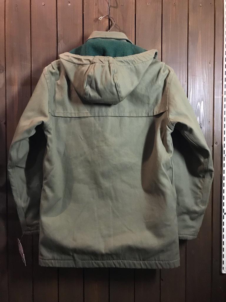 マグネッツ神戸店12/26(水)Vintage入荷! #3 Hunting Item!!!_c0078587_17052528.jpg