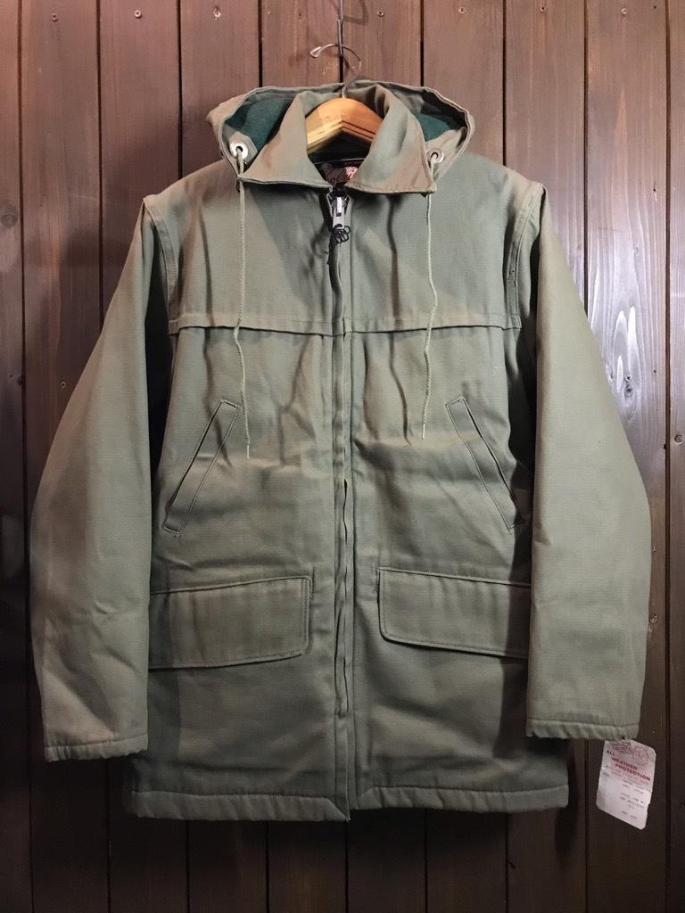マグネッツ神戸店12/26(水)Vintage入荷! #3 Hunting Item!!!_c0078587_17052628.jpg