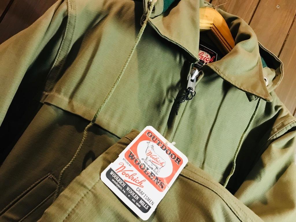 マグネッツ神戸店12/26(水)Vintage入荷! #3 Hunting Item!!!_c0078587_17052644.jpg