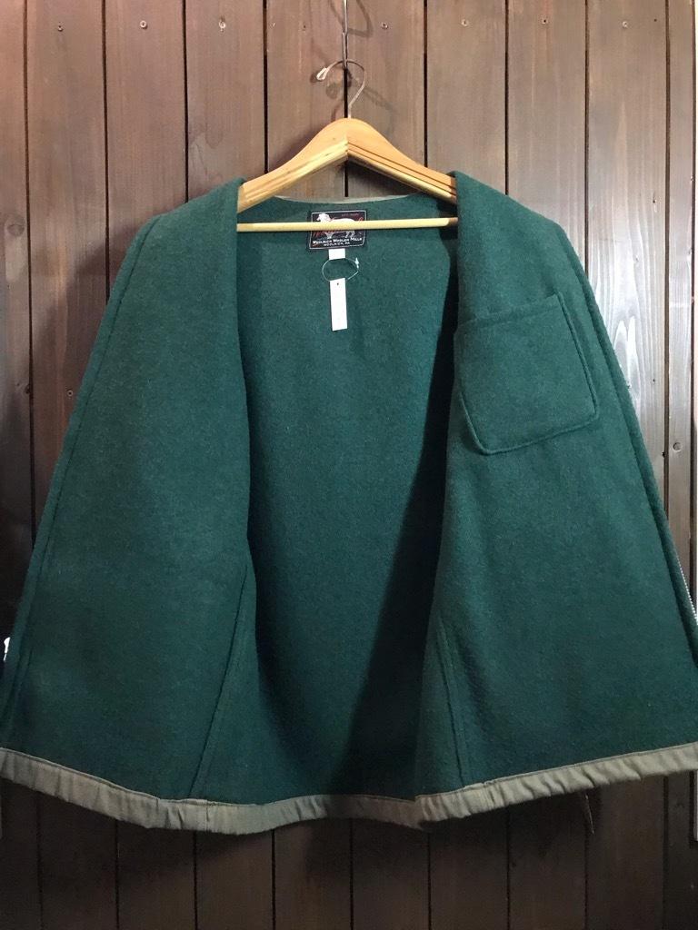 マグネッツ神戸店12/26(水)Vintage入荷! #3 Hunting Item!!!_c0078587_17070884.jpg