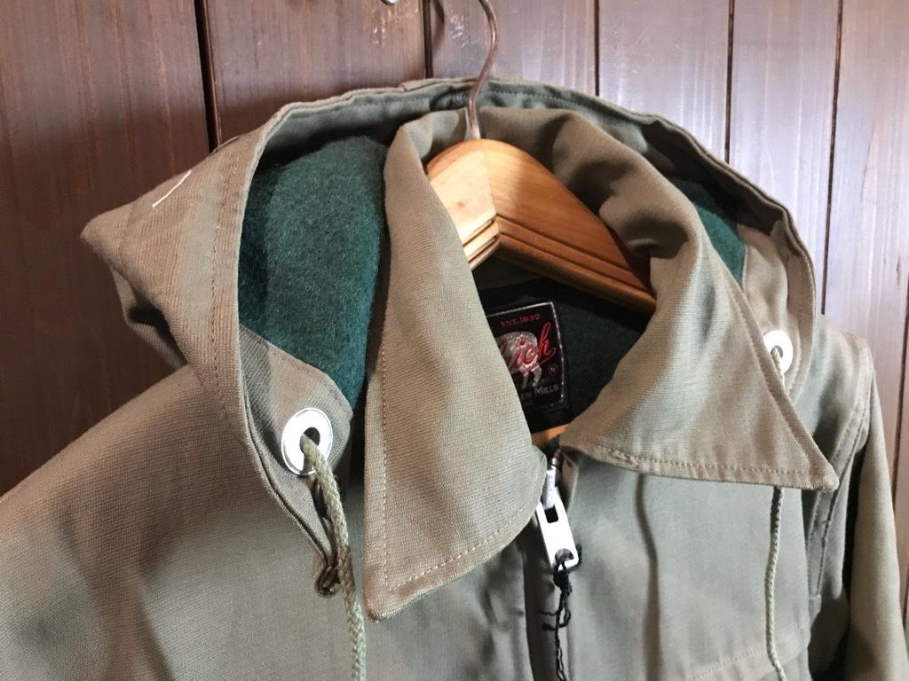 マグネッツ神戸店12/26(水)Vintage入荷! #3 Hunting Item!!!_c0078587_18230670.jpg