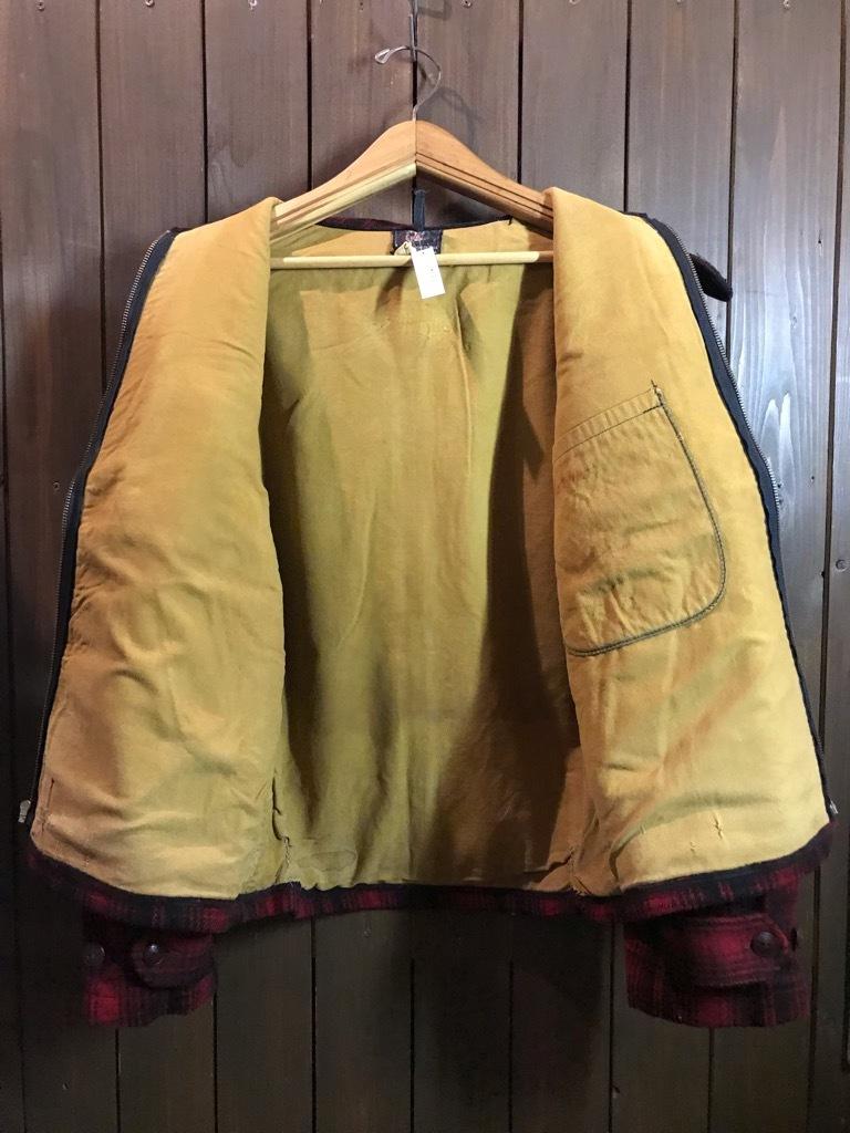 マグネッツ神戸店12/26(水)Vintage入荷! #3 Hunting Item!!!_c0078587_18240601.jpg
