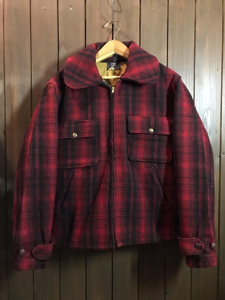 マグネッツ神戸店12/26(水)Vintage入荷! #3 Hunting Item!!!_c0078587_18242329.jpg