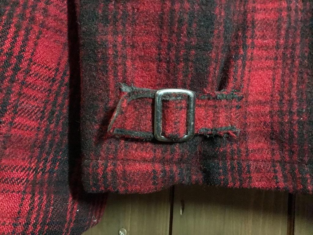 マグネッツ神戸店12/26(水)Vintage入荷! #3 Hunting Item!!!_c0078587_18253019.jpg