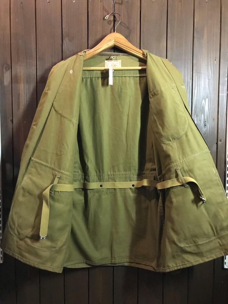 マグネッツ神戸店12/26(水)Vintage入荷! #3 Hunting Item!!!_c0078587_18262414.jpg