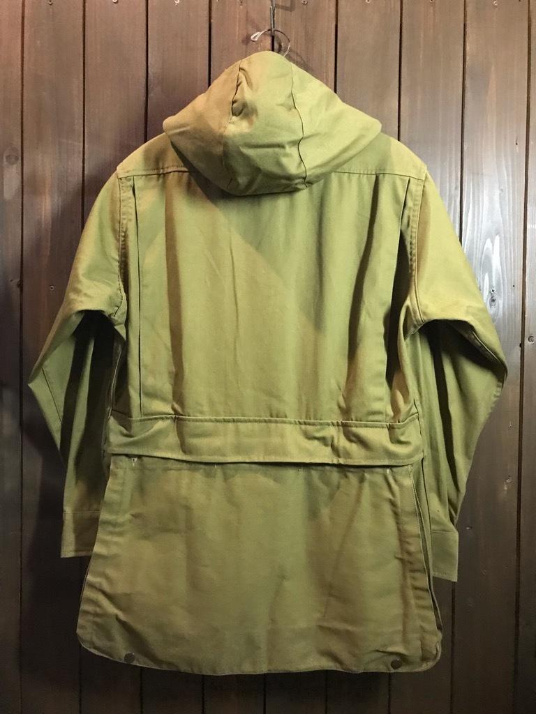 マグネッツ神戸店12/26(水)Vintage入荷! #3 Hunting Item!!!_c0078587_18262496.jpg