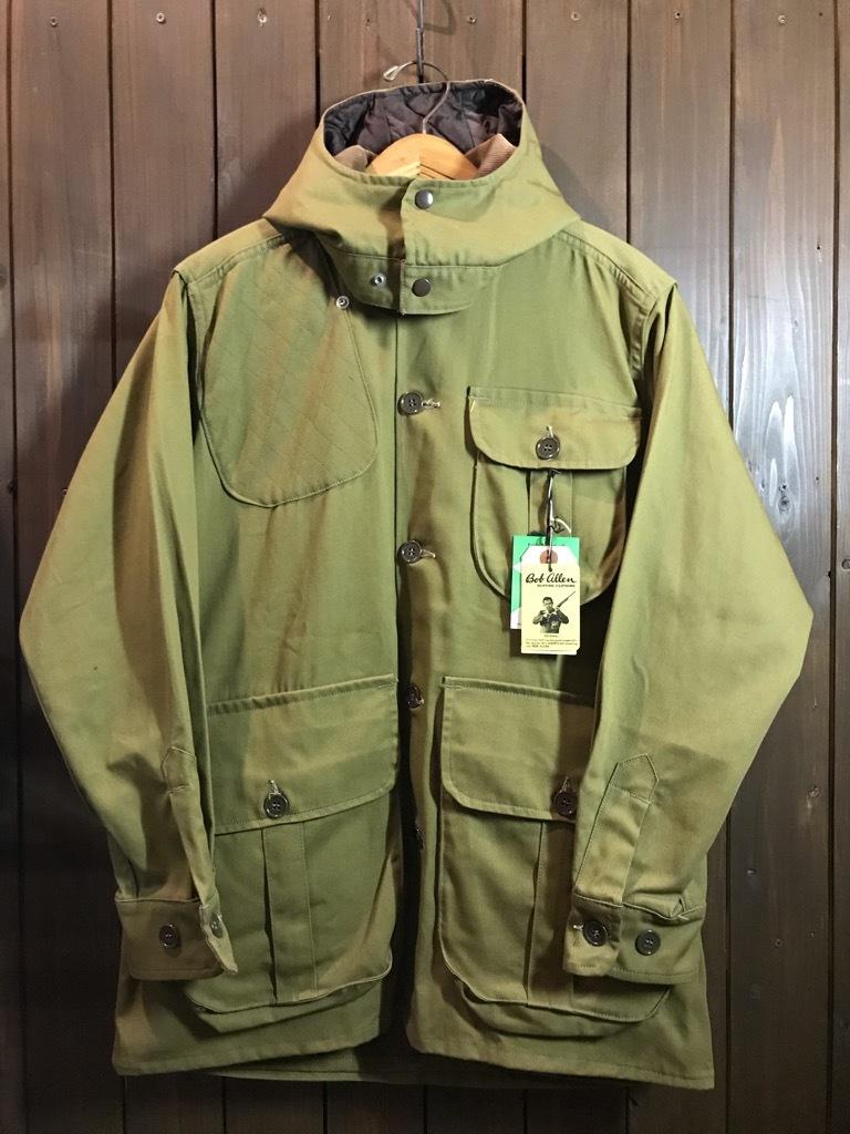 マグネッツ神戸店12/26(水)Vintage入荷! #3 Hunting Item!!!_c0078587_18262525.jpg