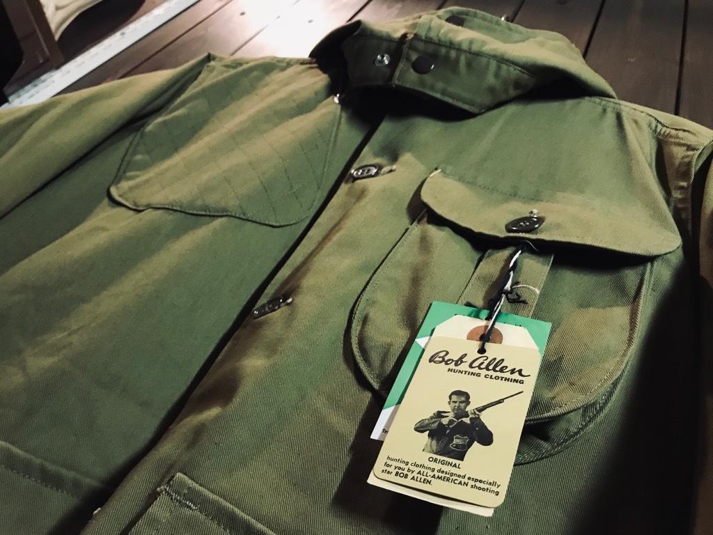 マグネッツ神戸店12/26(水)Vintage入荷! #3 Hunting Item!!!_c0078587_18262564.jpg