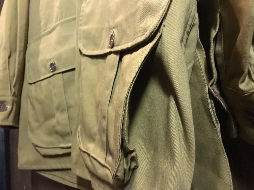 マグネッツ神戸店12/26(水)Vintage入荷! #3 Hunting Item!!!_c0078587_18272069.jpg