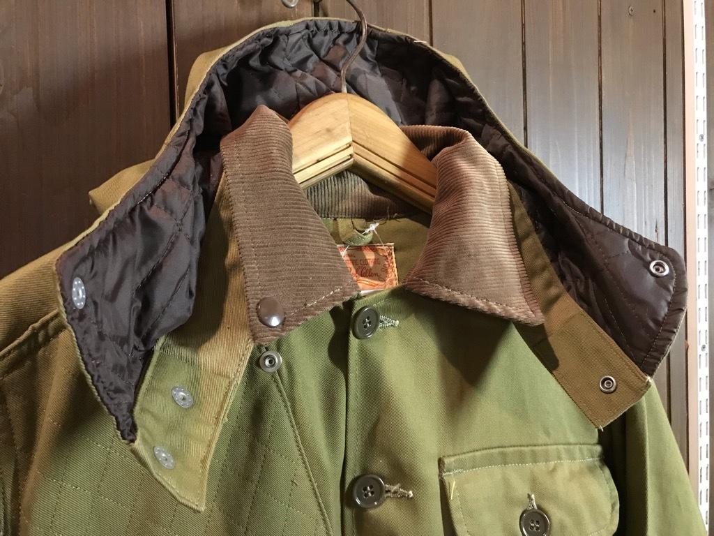 マグネッツ神戸店12/26(水)Vintage入荷! #3 Hunting Item!!!_c0078587_18275247.jpg