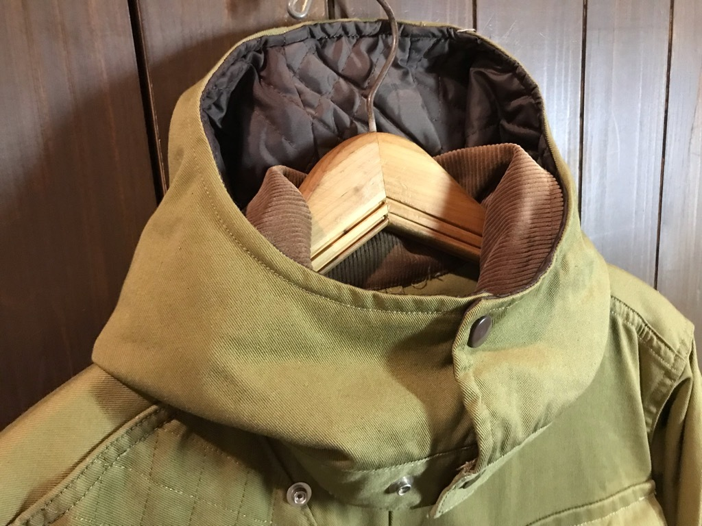 マグネッツ神戸店12/26(水)Vintage入荷! #3 Hunting Item!!!_c0078587_18275265.jpg