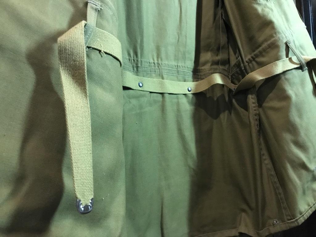マグネッツ神戸店12/26(水)Vintage入荷! #3 Hunting Item!!!_c0078587_18285173.jpg