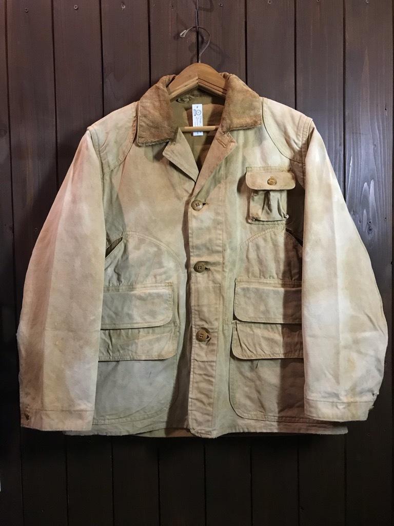 マグネッツ神戸店12/26(水)Vintage入荷! #3 Hunting Item!!!_c0078587_18303201.jpg