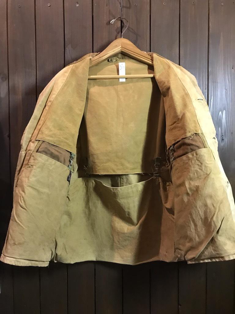 マグネッツ神戸店12/26(水)Vintage入荷! #3 Hunting Item!!!_c0078587_18303297.jpg