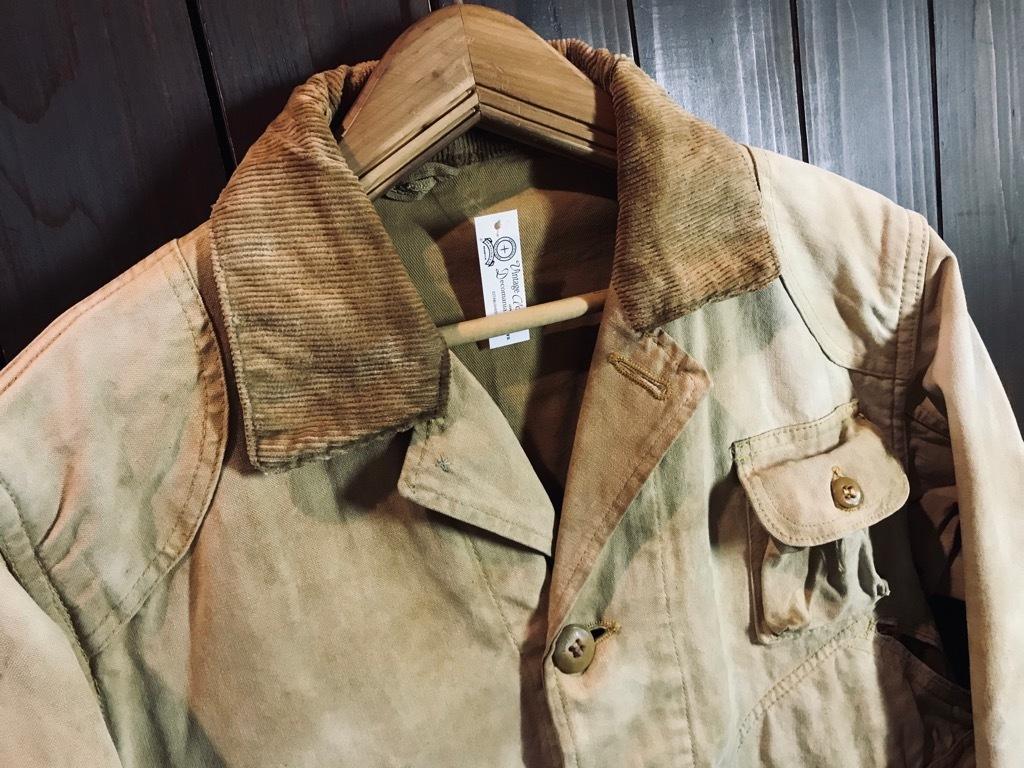 マグネッツ神戸店12/26(水)Vintage入荷! #3 Hunting Item!!!_c0078587_18311468.jpg