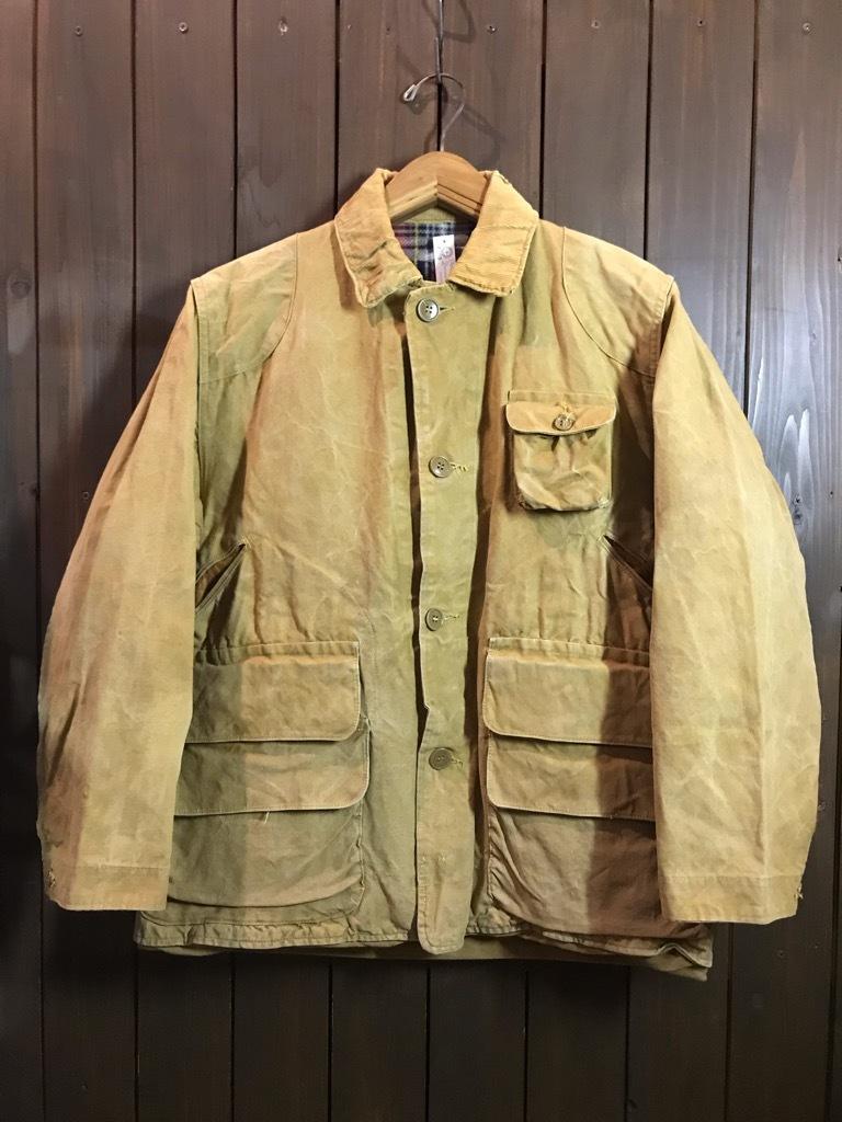 マグネッツ神戸店12/26(水)Vintage入荷! #3 Hunting Item!!!_c0078587_18314952.jpg