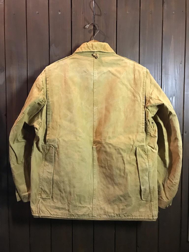 マグネッツ神戸店12/26(水)Vintage入荷! #3 Hunting Item!!!_c0078587_18314991.jpg