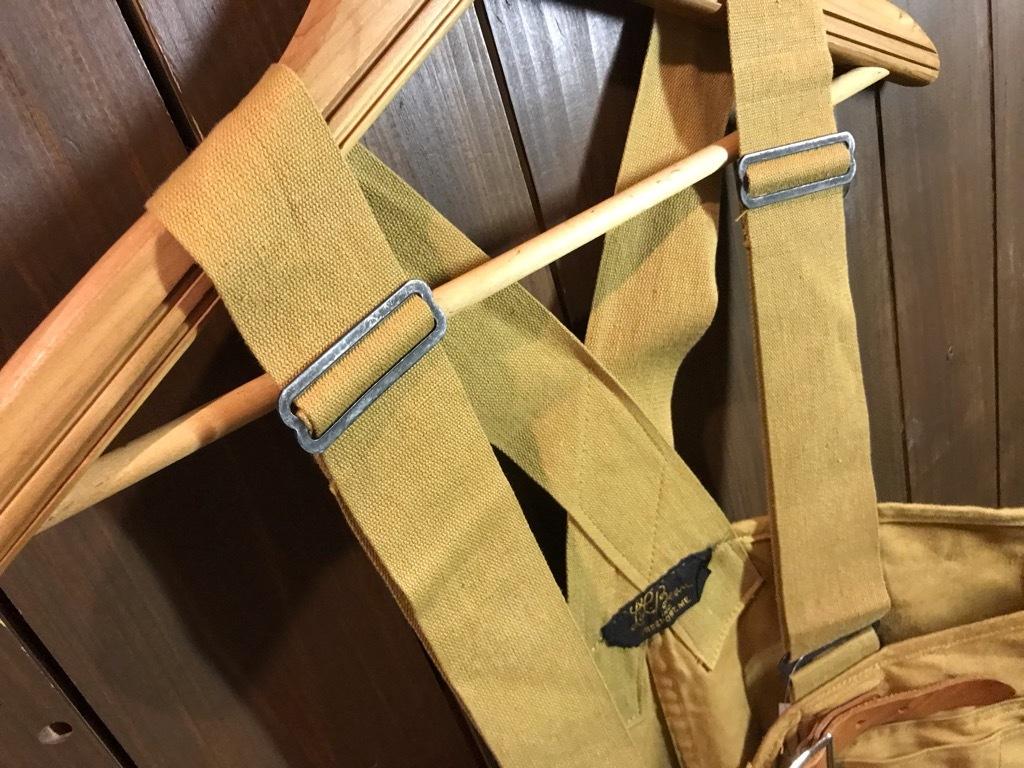 マグネッツ神戸店12/26(水)Vintage入荷! #3 Hunting Item!!!_c0078587_18334665.jpg