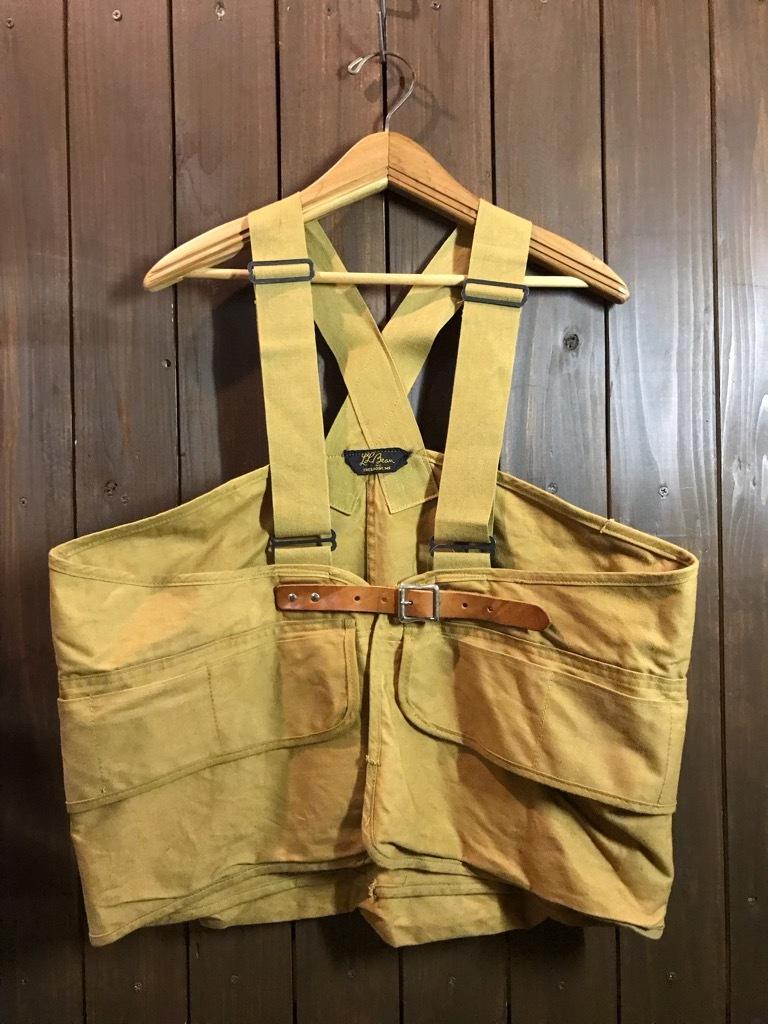 マグネッツ神戸店12/26(水)Vintage入荷! #3 Hunting Item!!!_c0078587_18334770.jpg