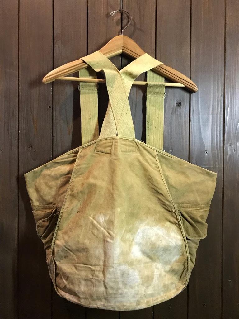 マグネッツ神戸店12/26(水)Vintage入荷! #3 Hunting Item!!!_c0078587_18354712.jpg