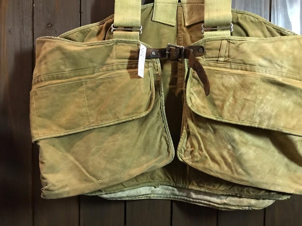 マグネッツ神戸店12/26(水)Vintage入荷! #3 Hunting Item!!!_c0078587_18354794.jpg